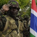 gambian_soldier_salutes