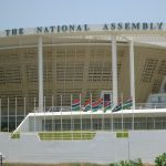 gambia-national-assembly