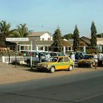 gambia_taxi